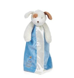 Bunnies By The Bay bunnies by the bay best friend skipit buddy blanket