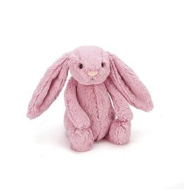 Jellycat jellycat bashful tulip bunny - small