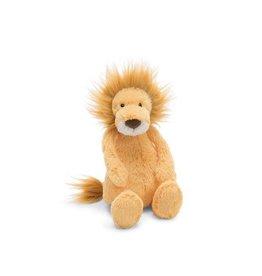 Jellycat jellycat bashful lion - small