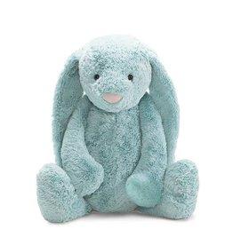 Jellycat jellycat bashful beau bunny - large