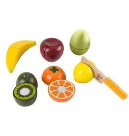 Hape Toys hape toys fresh fruit