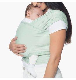 Ergo Baby ergo baby aura baby wrap - sage