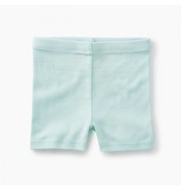 Tea Collection tea collection somersault shorts - key blue