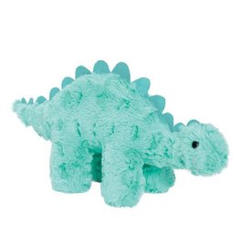 Manhattan Toy manhattan toy little jurassics chomp stegosaurus