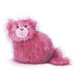 Jellycat jellycat mad pets kaleidoscope kitty