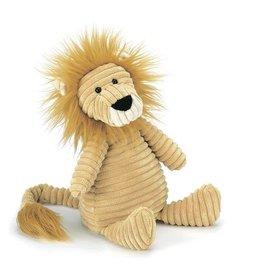 Jellycat jellycat cordy roy lion - medium