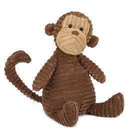 Jellycat jellycat cordy roy monkey - medium
