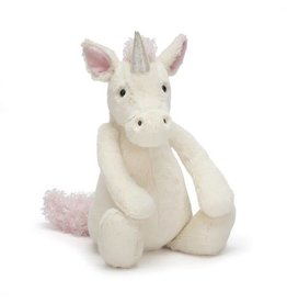 Jellycat jellycat bashful unicorn - medium