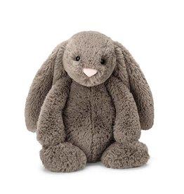 Jellycat jellycat bashful truffle bunny - medium