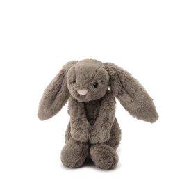 Jellycat jellycat bashful truffle bunny - small