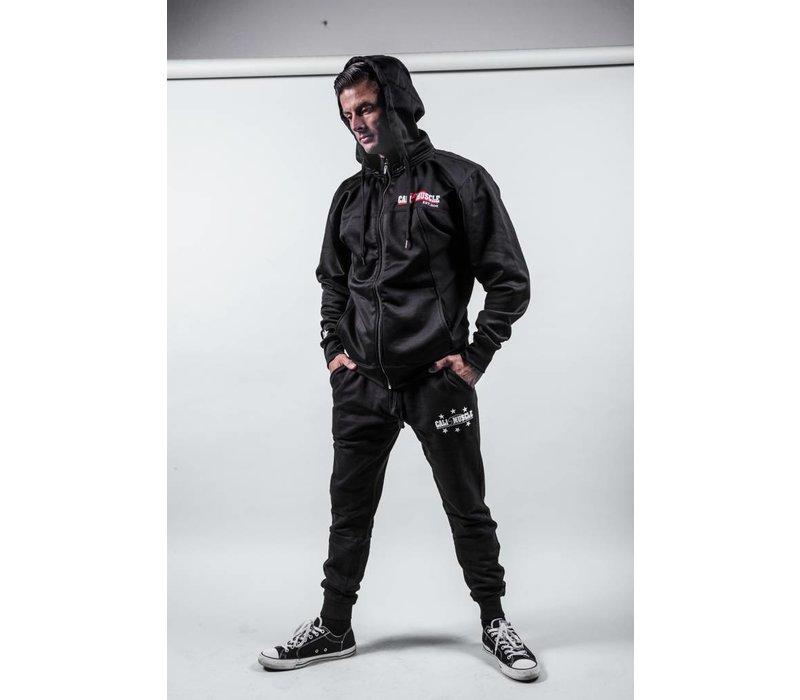 Men's OG All Weather Performance Jacket