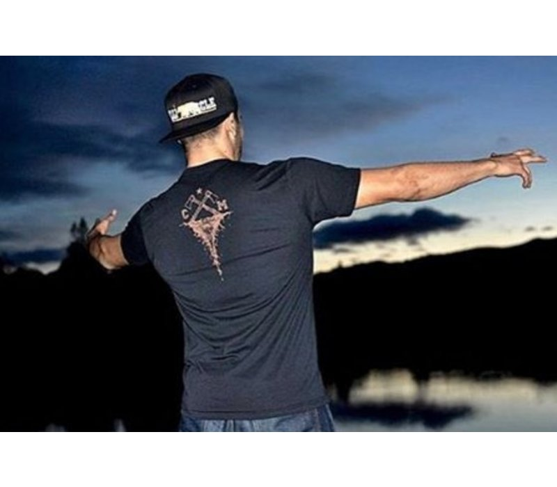 Men's Deeply Rooted Tee