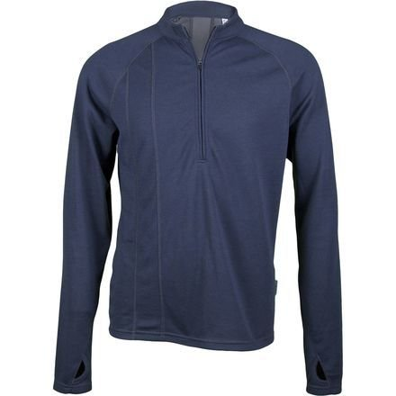 Club Ride Club Ride, Rialto Men's Long Sleeve Shirt