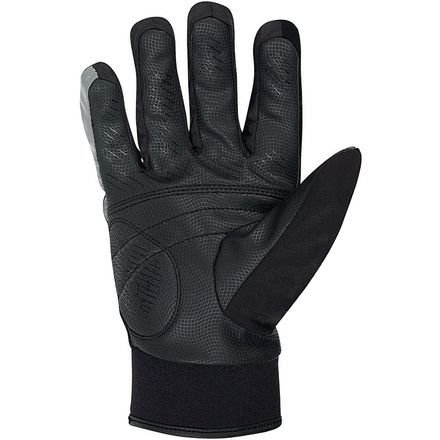 Gore Bike Wear Gloves, Gore Bike Wear, Universal GT, Black