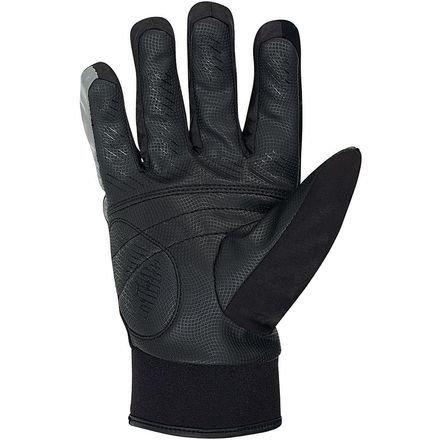 Gore Bike Wear Gloves, Gore Bike Wear, Universal GT, Black