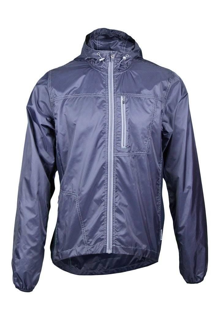 Club Ride Jacket, Club Ride Cross Wind Men's
