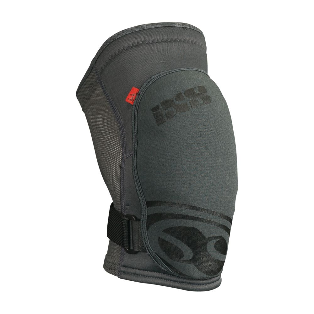 Knee Pads, IXS knee pads