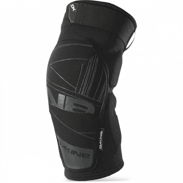 Dakine Knee pads, Dakine Hellion knee