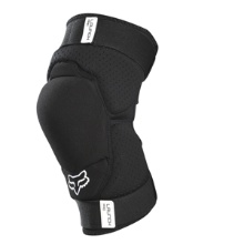 Fox Head Pads, Fox Launch knee pads