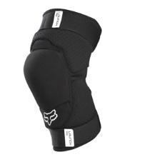 Fox Head Pads, Fox Launch knee pads