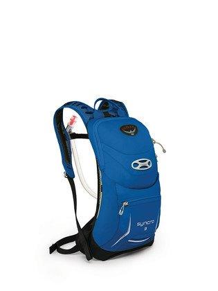 Osprey Hydration pack, Osprey Syncro 3