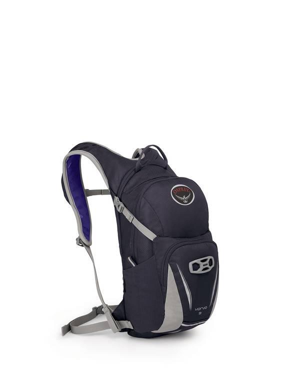Osprey Hydration pack, Osprey Verve 9