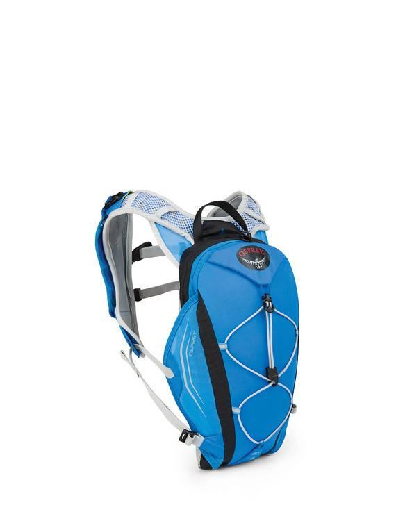 Osprey Hydration pack, Osprey Rev 1