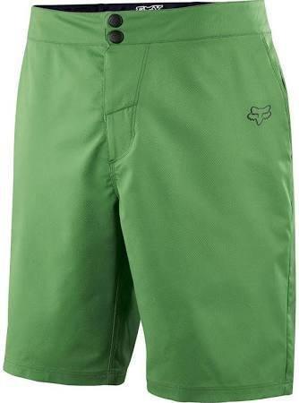 Fox Head Shorts, Fox Ranger shorts