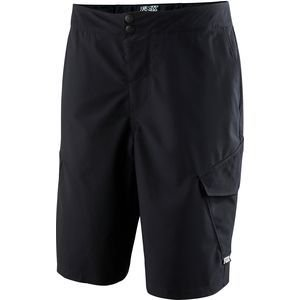 Fox Head Shorts, Fox Ranger shorts