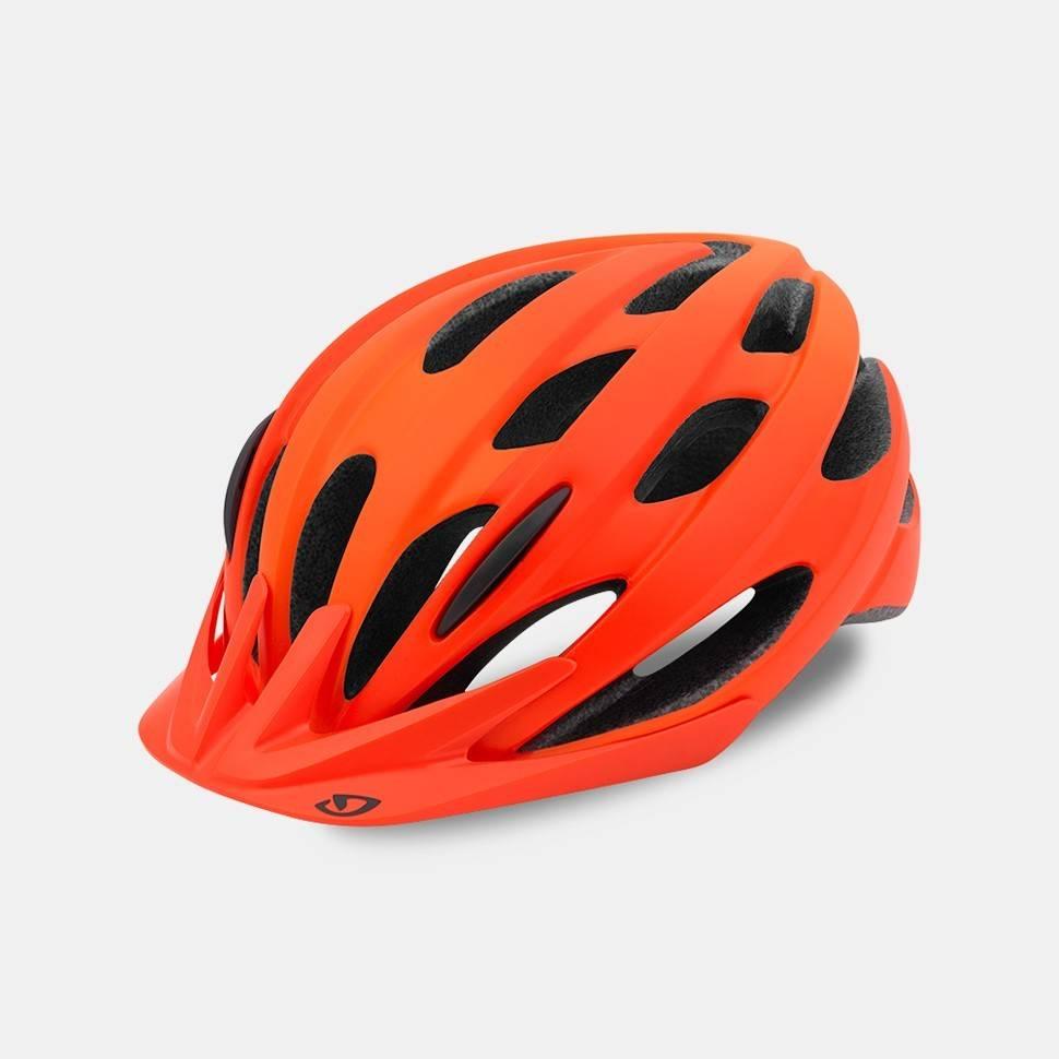 Giro Helmet, Giro Revel