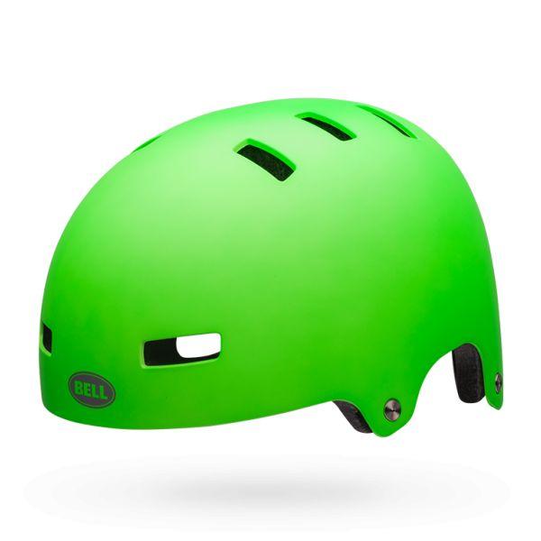 Bell Helmet, Bell Span