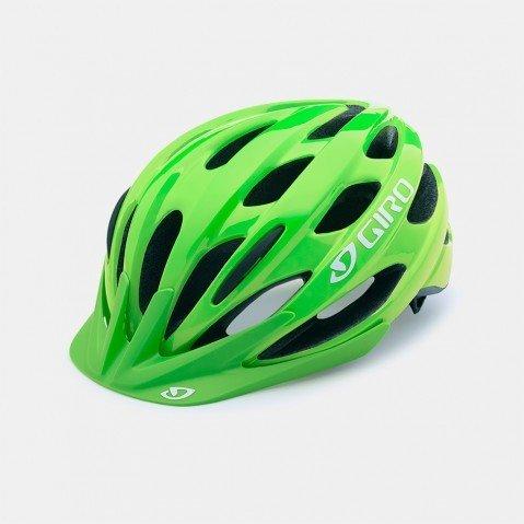 Helmet, Giro Raze