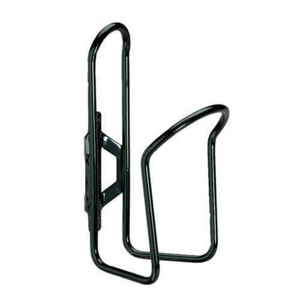 Bottle Cage, Blackburn Competition Cage Black