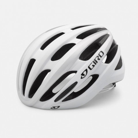 Helmet, Giro Foray