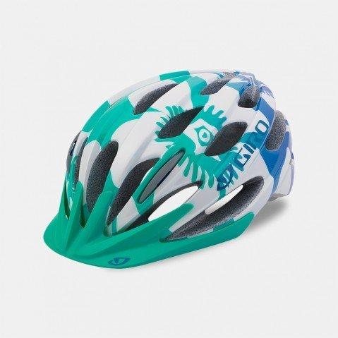 Giro Helmet, Giro Raze