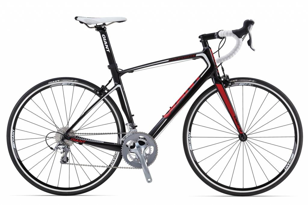 Giant Defy Composite 3 '14,