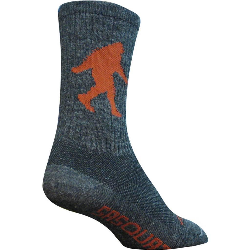 Sock Guy Socks, Sock Guy Wool socks