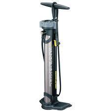 Topeak Topeak Joeblow Booster Tubeless Floor Pump