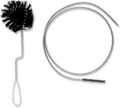 Camelbak Camelbak, Reservoir Cleaning Brush Kit
