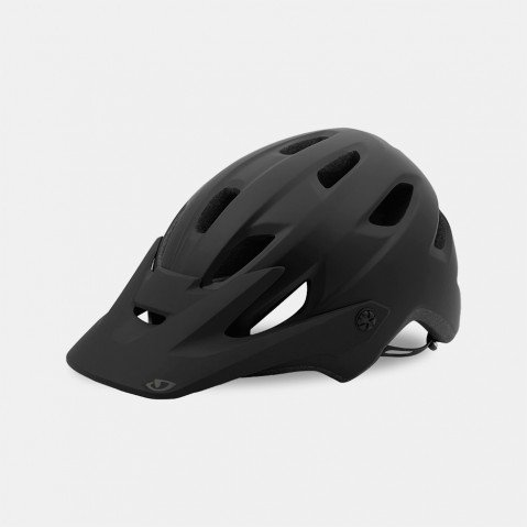 Giro Helmet, Giro Chronicle MIPS