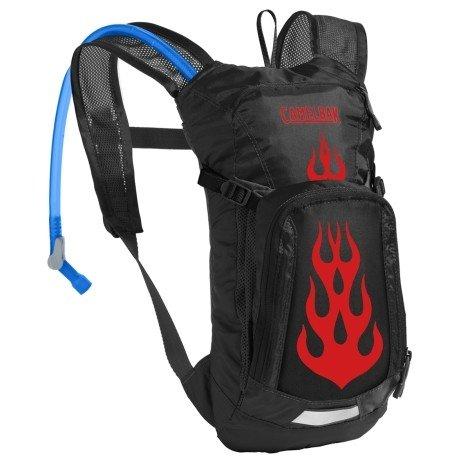Camelbak Backpack, Camelbak Kids Mini M.U.L.E 1.5L