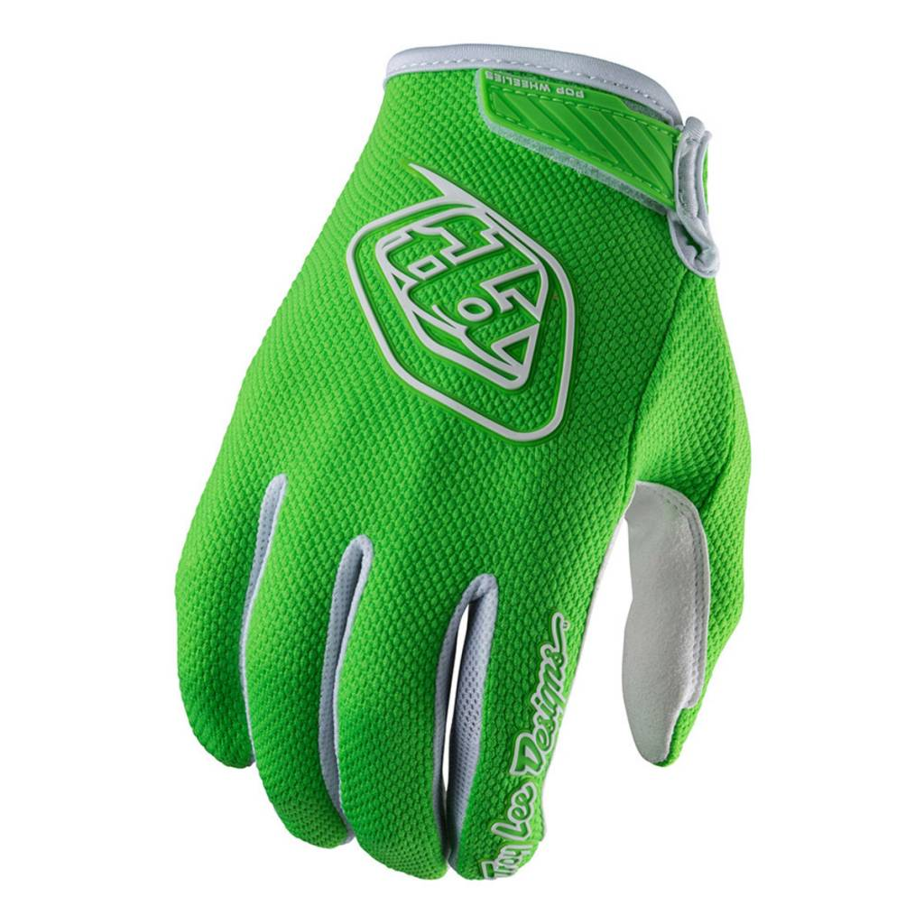 Troy Lee Designs Gloves, TLD Air gloves