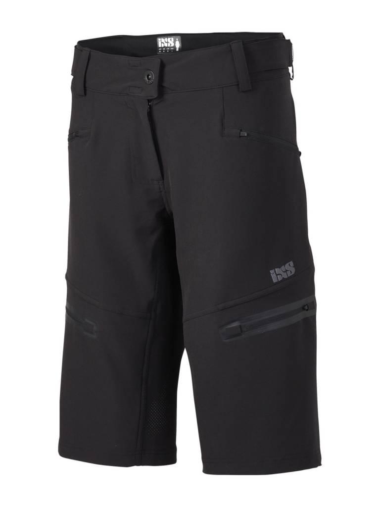 IXS Shorts, IXS Sever 6.1 Women's