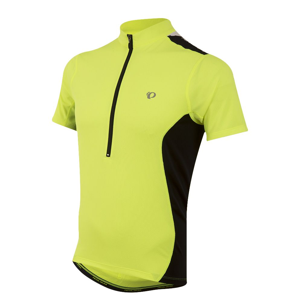 Pearl Izumi Jersey, Pearl Izumi Select Quest jersey