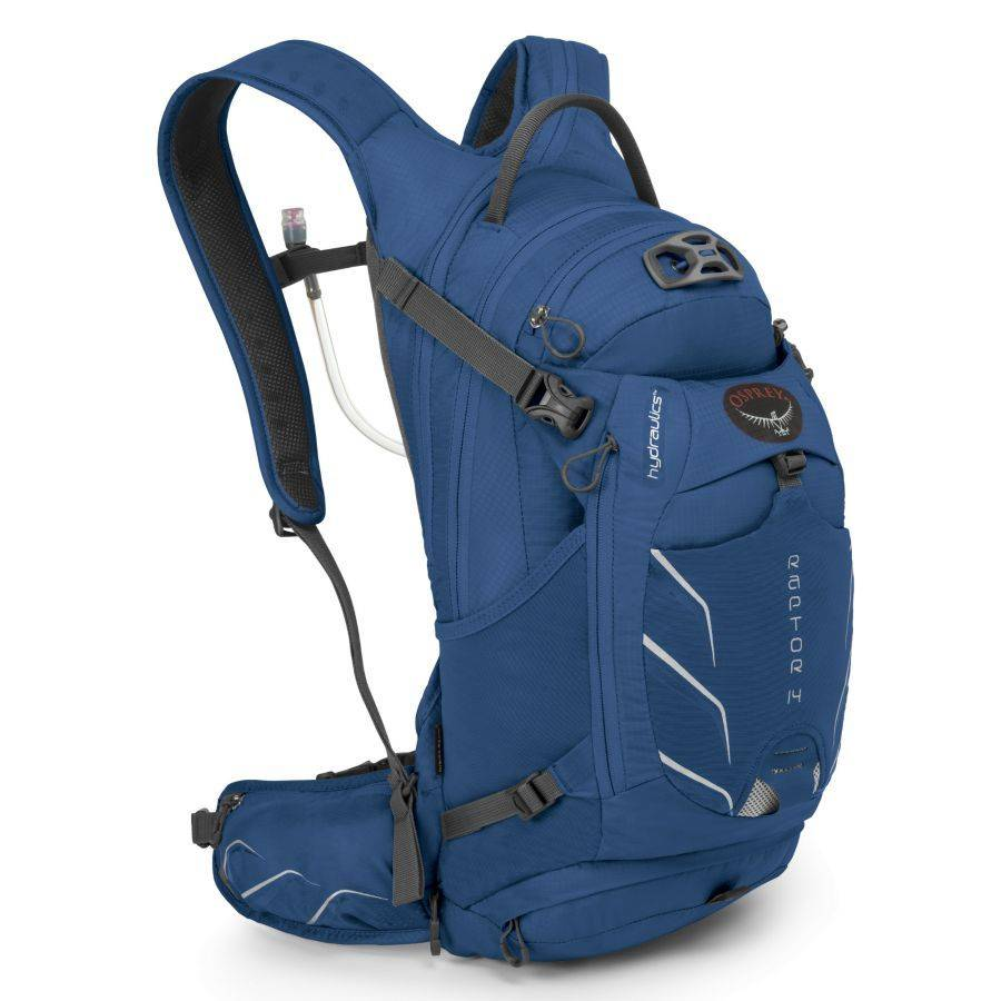 Osprey Hydration Pack, Osprey Raptor 14