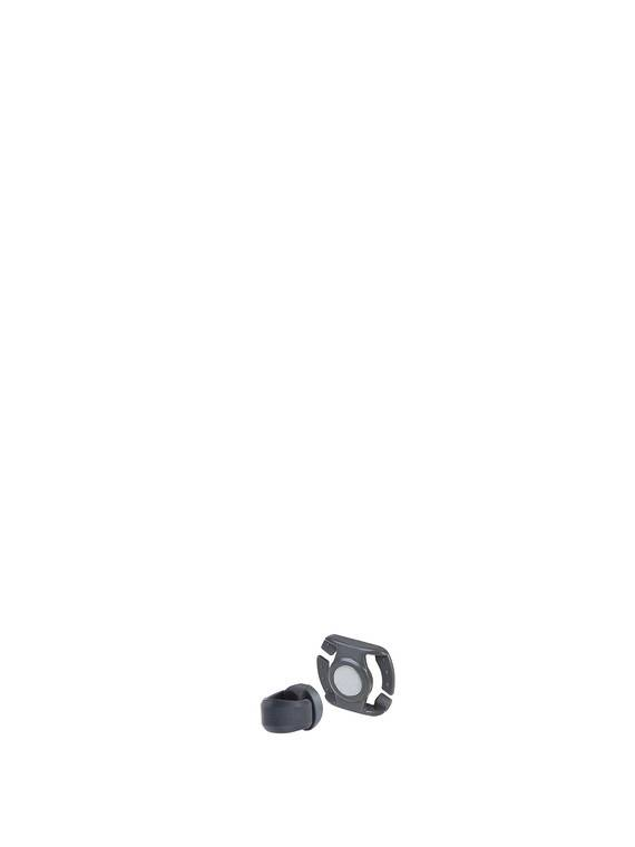 Osprey Hose Magnet kit, Osprey