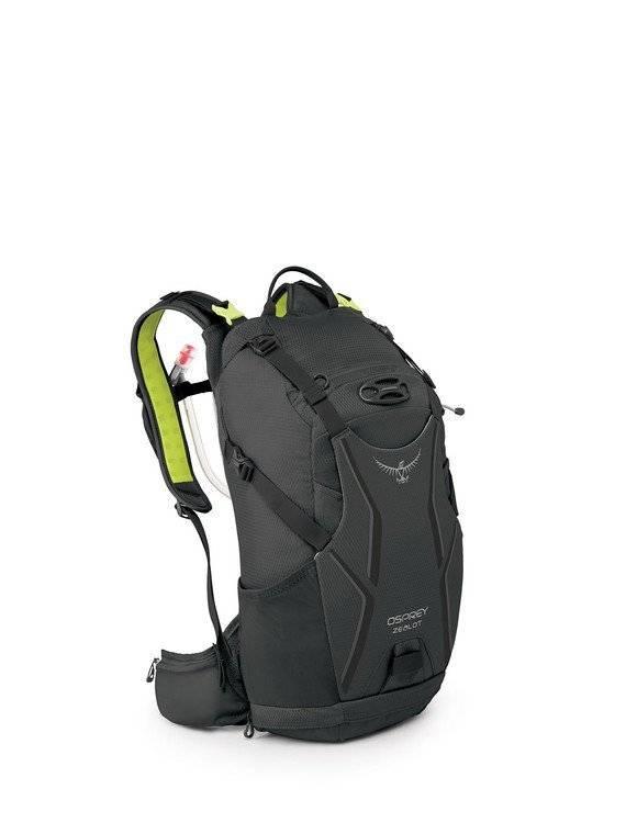 Osprey Hydration pack, Osprey Zealot