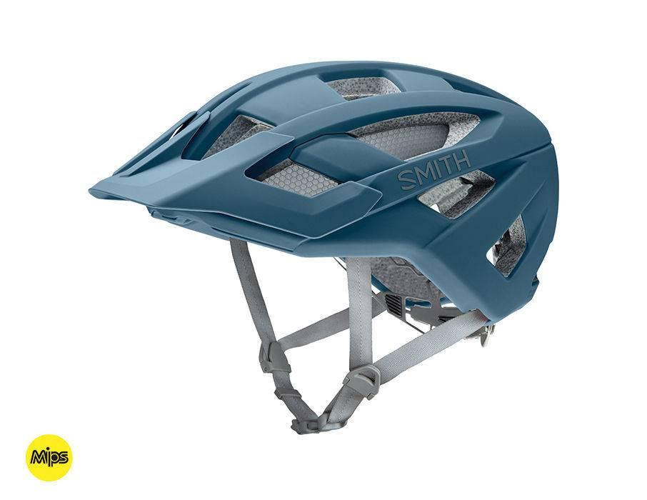 Smith Helmet, Smith Rover MIPS helmet