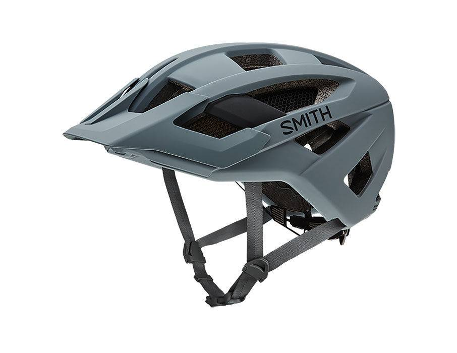 Smith Helmet, Smith Rover MIPS helmet