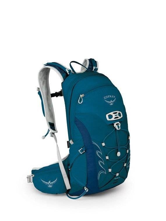 Osprey Hydration pack, Osprey Talon 11